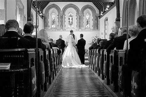 Best 25  Catholic wedding readings ideas on Pinterest