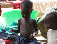 Crisis alimentaria en Africa 2011 - 010