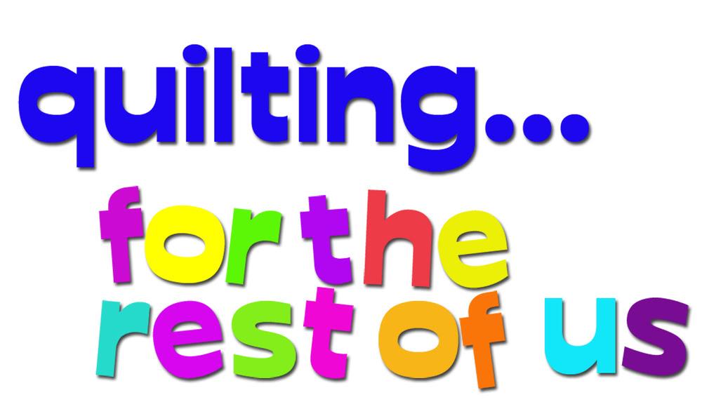 qftru logo vertical squarespace.jpg