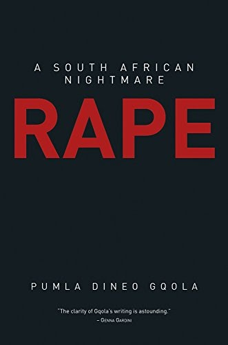 Rotherhithe h741ebook free pdf rape a south african nightmare ebook free pdf rape a south african nightmare by pumla dineo gqola fandeluxe Gallery