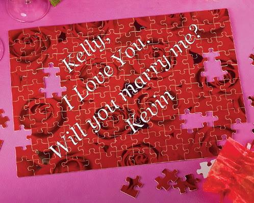 Proposal_puzzle