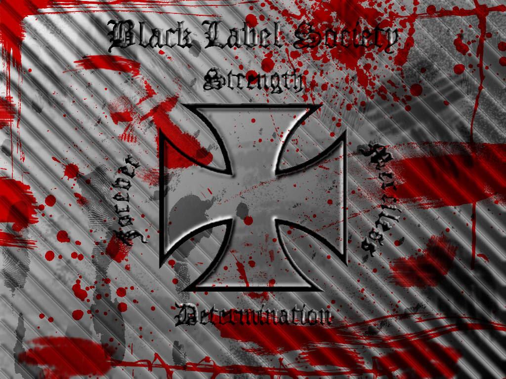 Unduh 700+ Wallpaper Hd Black Label Society HD Paling Keren