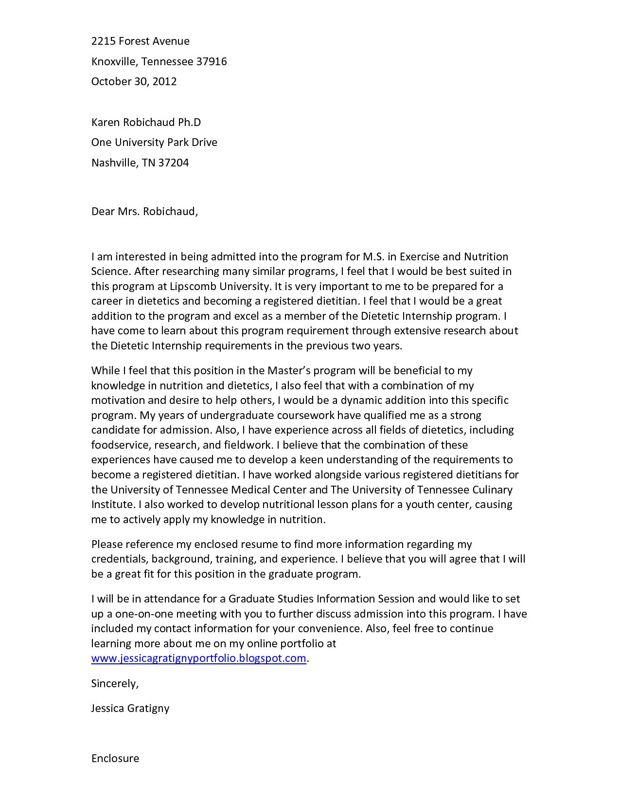 how to write a motivational letter for university admission