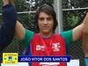 Atletismo: Atleta mirim do Jundiaí Clube vence disputa do lançamento de dardo