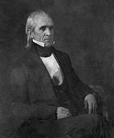 James Polk restored.jpg