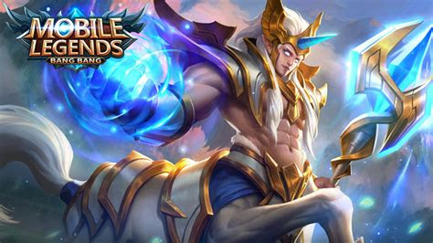panduan hero mobile legends hylos metaco
