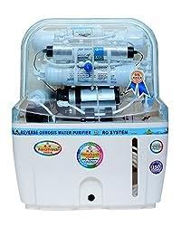 Water Purifier buying guide in Hindi