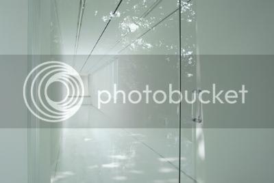 Gallery  Monma ANNEX 2