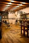 DESIGN FOR MEN » Interior Design