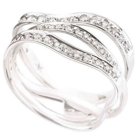 Engagement Ring Latest Designs 2014   2015 for Boys and Girls