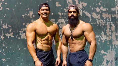 long     gain muscle youtube