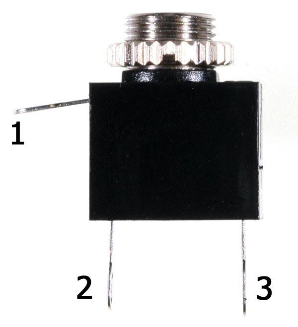 wiring diagram for 3 5mm headphone jack 1 8 mono jack wiring wiring diagram e8  1 8 mono jack wiring wiring diagram e8