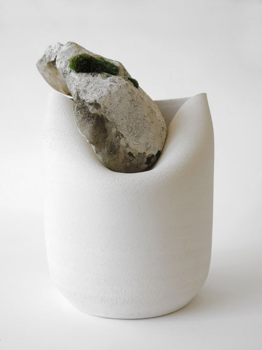 vase-for-live-stones-numbered-martin-azua-07