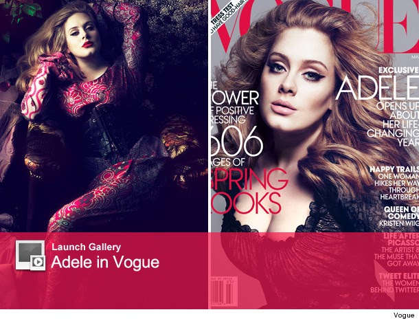 Adele Weight Loss Tmz | Adeleq