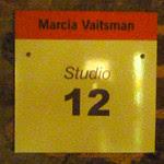 P1120535--2012-09-28-ACAC-Open-Studio-12-Marcia-Vaitsman-sign
