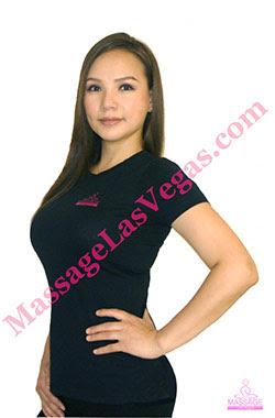 Massage Therapists - Massage Las Vegas