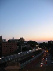 brooklyn expressway