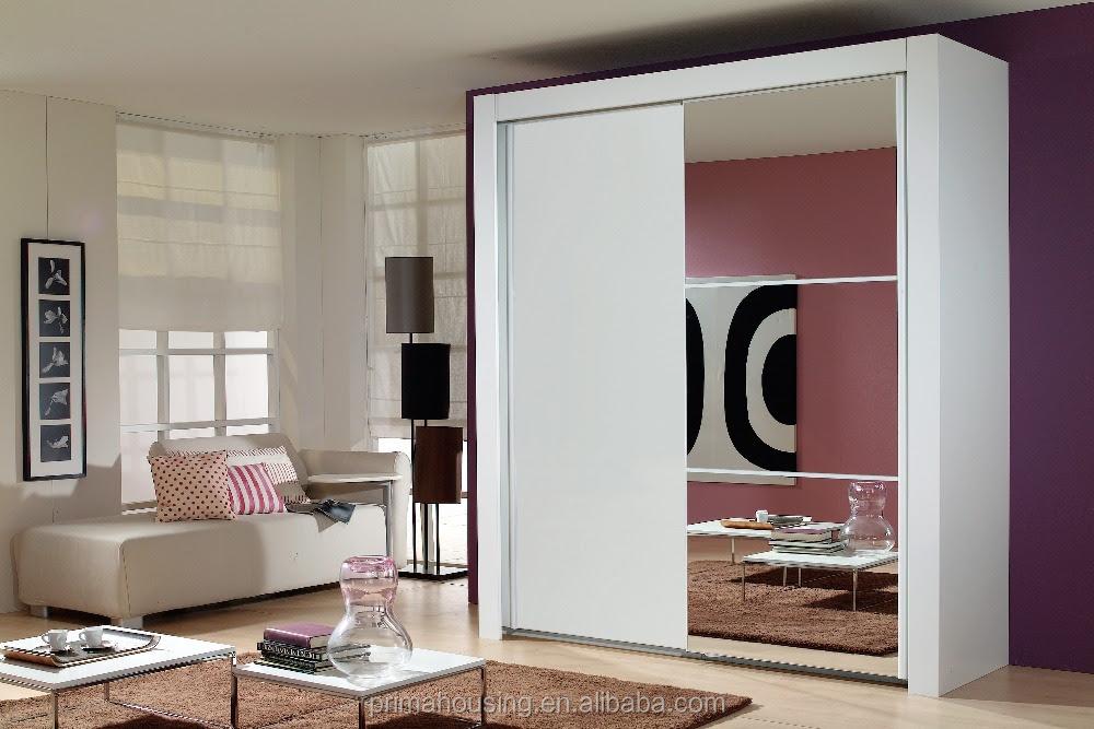 2015 Wood Almirah Designs In Bedroom,Children Bedroom Wardrobe Design,Modern