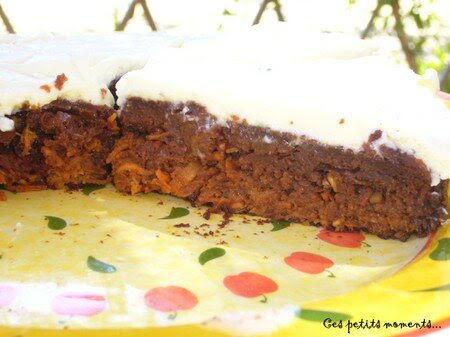 Carrot_cake_au_carvi_5_copie