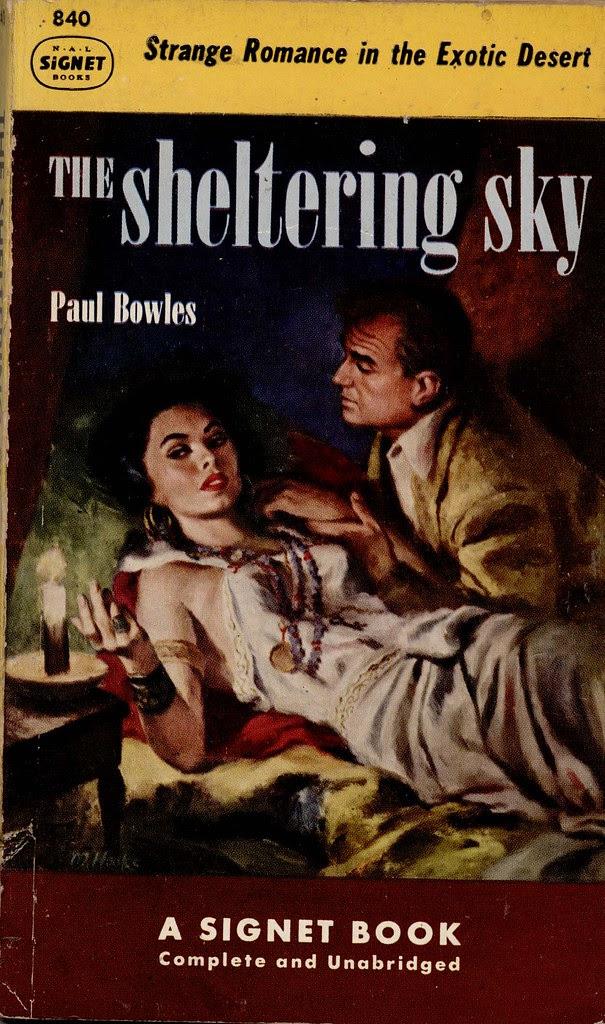 1951 - Signet 840