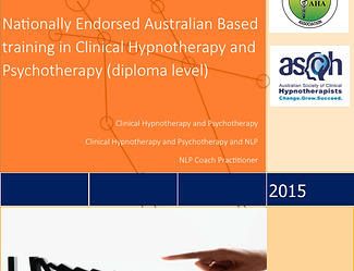 hypnotherapy sports performance