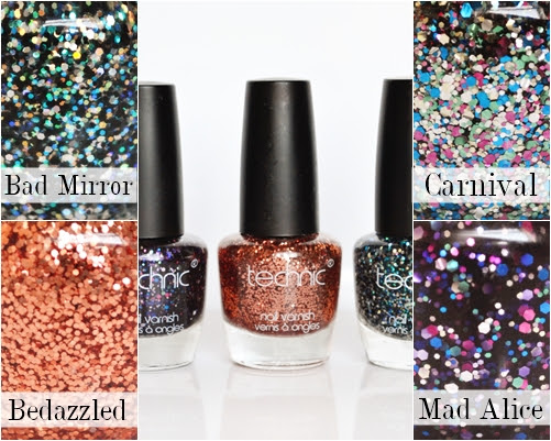 ebay_technic_nail_polishes_glitter