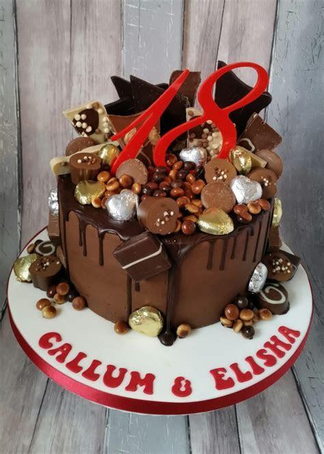 Teenager   Jan's Cakes Hertfordshire