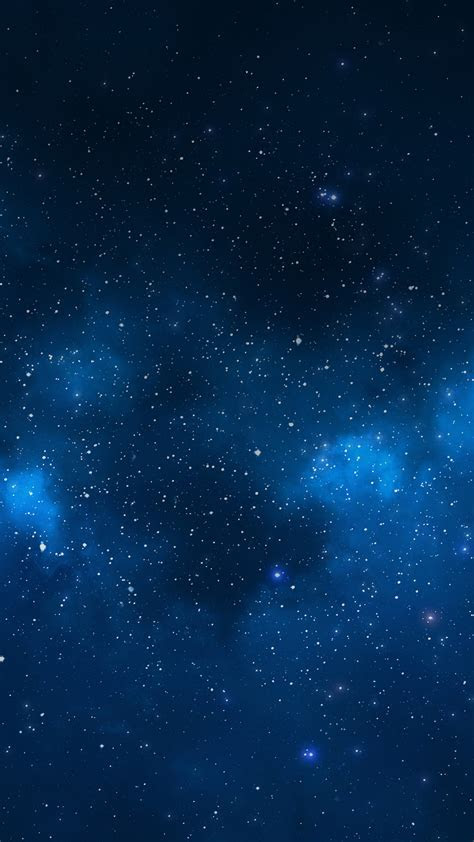 wallpaper stars galaxy  space