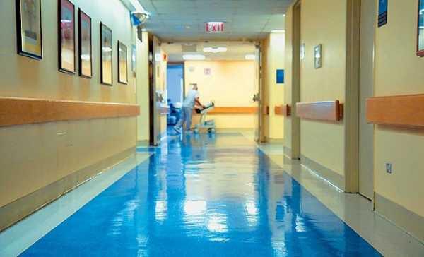 Καθυστερούν οι 4.500 προσλήψεις στα νοσοκομεία