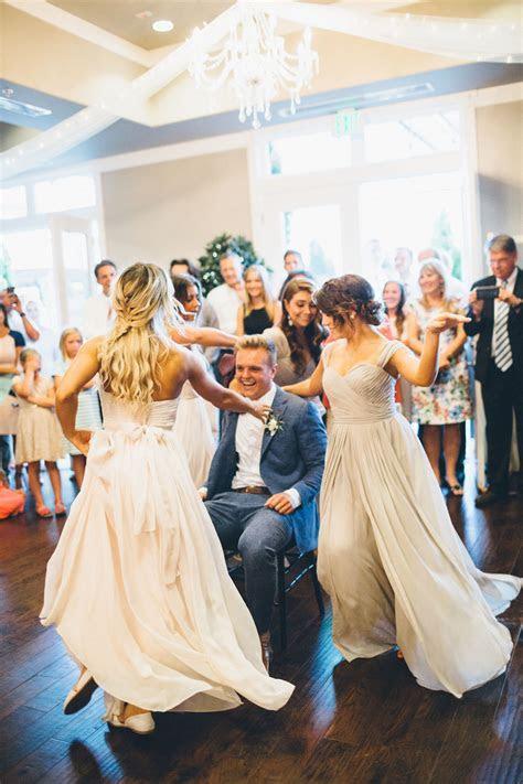 Lindsay Arnold Wedding   Dancing With the Stars   Groom's