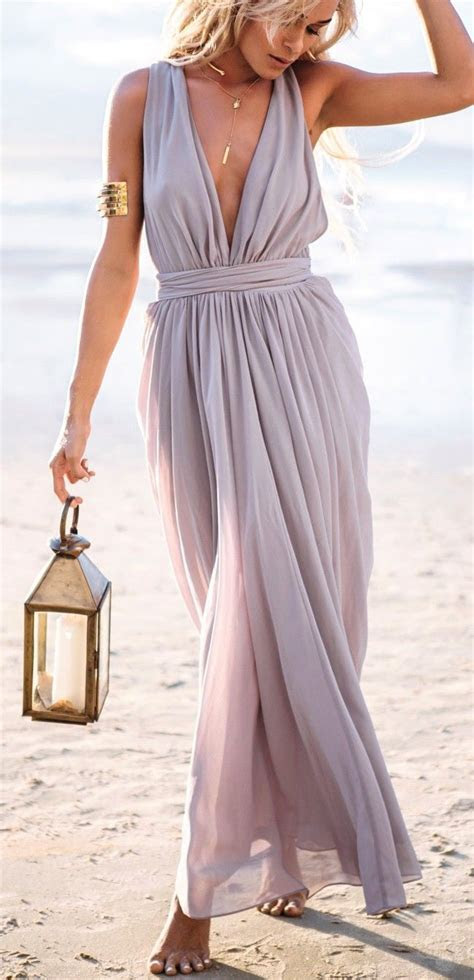 Best 25  Beach Formal Attire ideas on Pinterest   Wedding