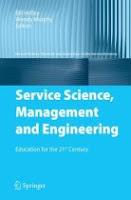 Podívejte se i na další knihy o SSME.