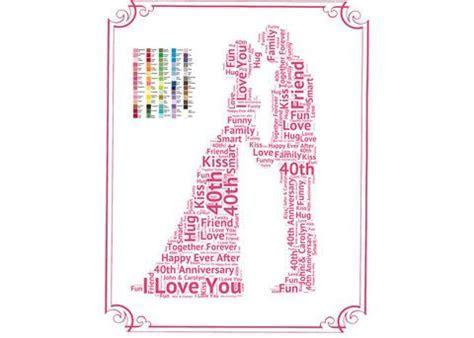 Best 25  Anniversary words ideas on Pinterest   Glitter in