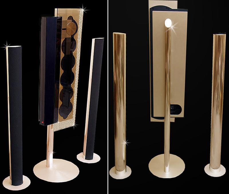http://www.extravaganzi.com/wp-content/uploads/2010/09/Bang-Olufsen-Beosound-24ct-Gold-Diamond-Edition-by-Stuart-Hughes-2.jpg
