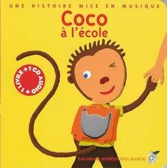 mamanprout_cocoàlécole