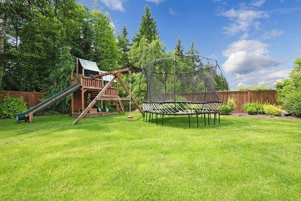 Backyards For Kids Design Ideas | Future home | Pinterest