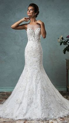 1109 Best Most beautiful wedding dresses ever & stuff