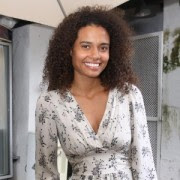 Natália: Brasil ganha minissérie sobre jovem evangélica e virgem no mundo da moda. Assista