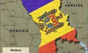 Imagini pentru moldova alegeri