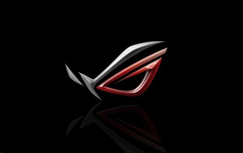 rog wallpaper collection  republic  gamers