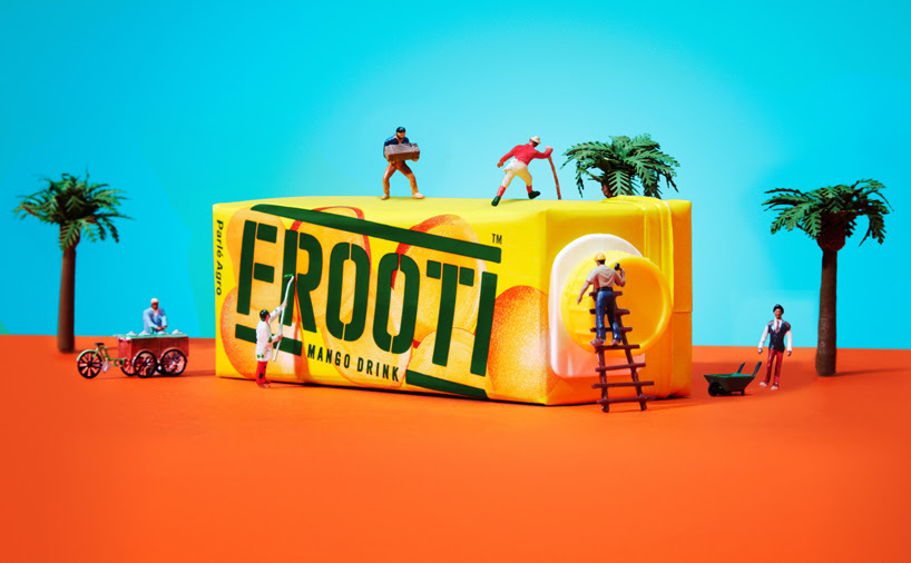 sagmeister-walsh-frooti-mango-juice-in-indian-campaign-designboom-22