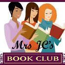 book blog button