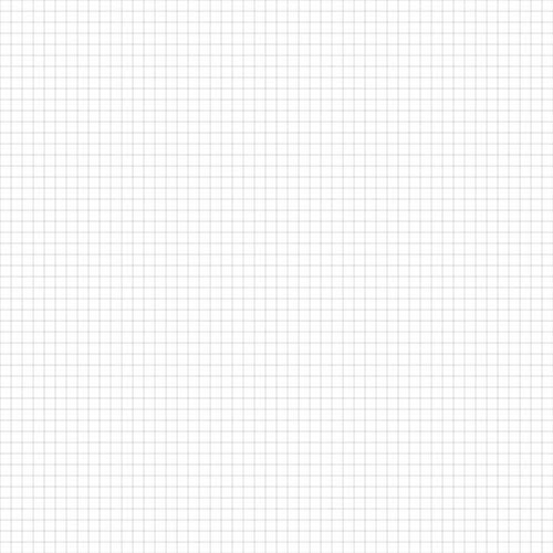 20-cool_grey_light_NEUTRAL_subtle_GRAPH_12_and_a_half_inch_SQ_350dpi_melstampz