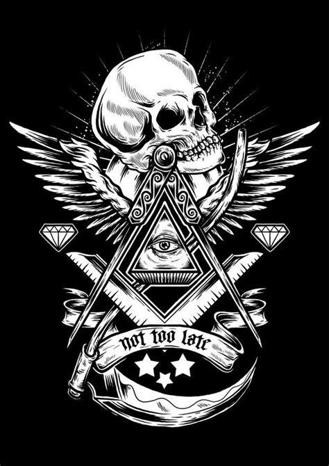 masonic wallpaper images  freemason