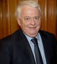 Mafia retrocedarilor: Sedinta de urgenta in Parlamentul pentru Hrebenciuc si Adam - isi pierd imunitatea?