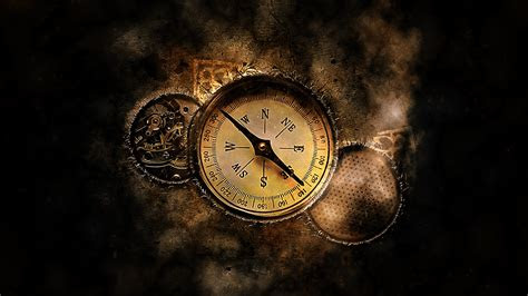 compass quality hd pictures gsfdcy graphics