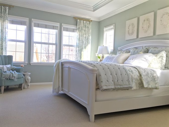 Sage Wall In Bedroom - bedroom ideas sage green walls sage green bedroom paint ... - If you are looking for sage walls living room you are come to the right place.