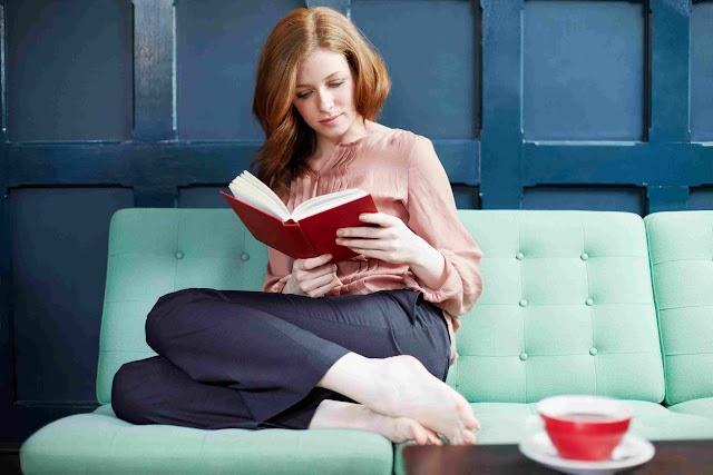 Philosophical Readings