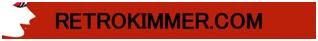 RETRO: KIMER
