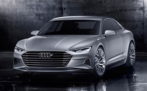audi  release date interior review sedan specs news
